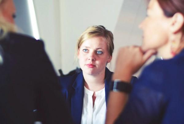 Talleres de coaching empresarial Psicología en valencia Silvia Villares