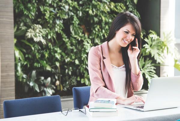 Psicologia Online Psicologia por skype