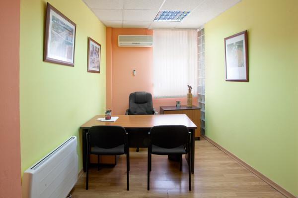 silvia-villares-oficina