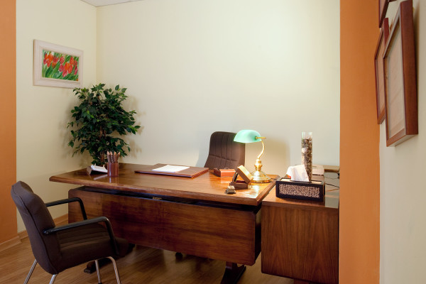 silvia-villares-despacho