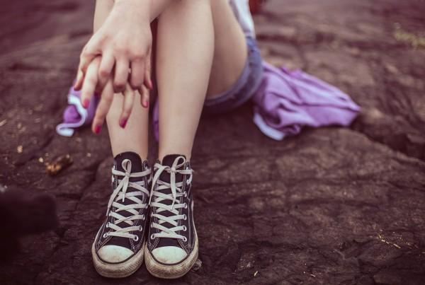 terapia adolescentes en Valencia | Silvia Villares