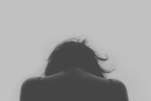 terapia depresion