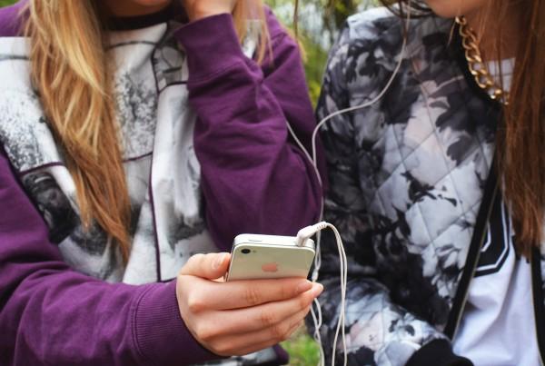 terapia adolescentes adiccion