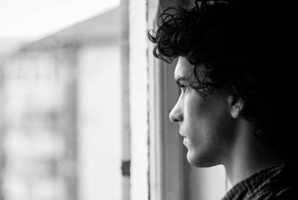 terapia adolescentes depresion