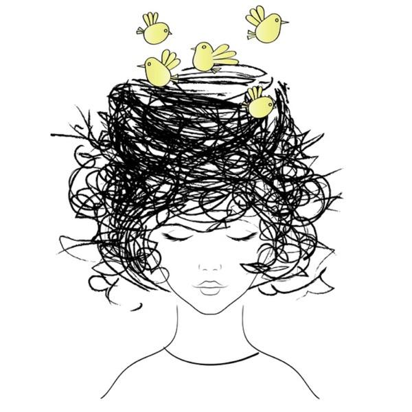 ansiedad_controlar_preocupaciones