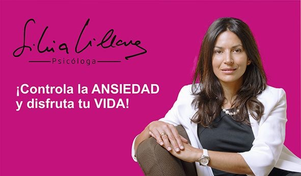 Silvia Villares