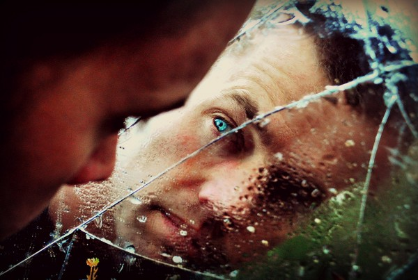 Terapia psicologica en Valencia tratamiento ansiedad