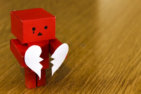 Terapia psicologica en valencia superar infidelidad