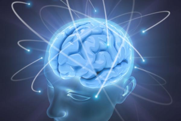 psicologo-superar-problemas-ansiedad-terapia-cognitivo-conductual-valencia