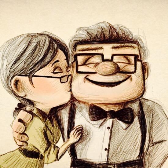 vida-pareja-psicologos-ayuda-superar-infidelidades-valencia