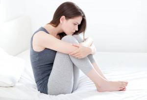 psicologos-valencia-ayuda-consejos-estres-sindrome-postvacacional-tristeza-depresion