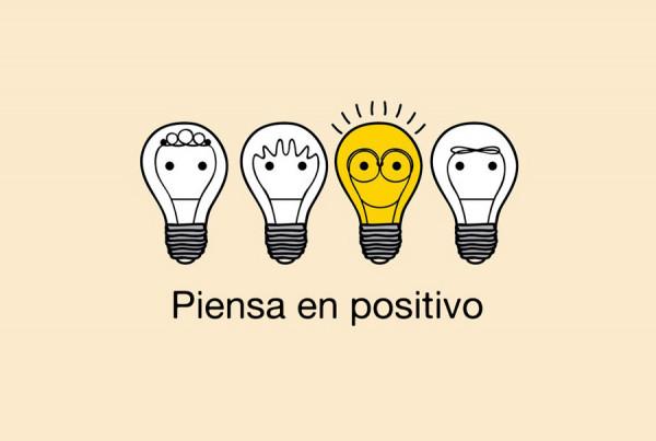 psicologos-psicologia-en-positivo-positiva-bienestar-emocional-emocionesvalencia