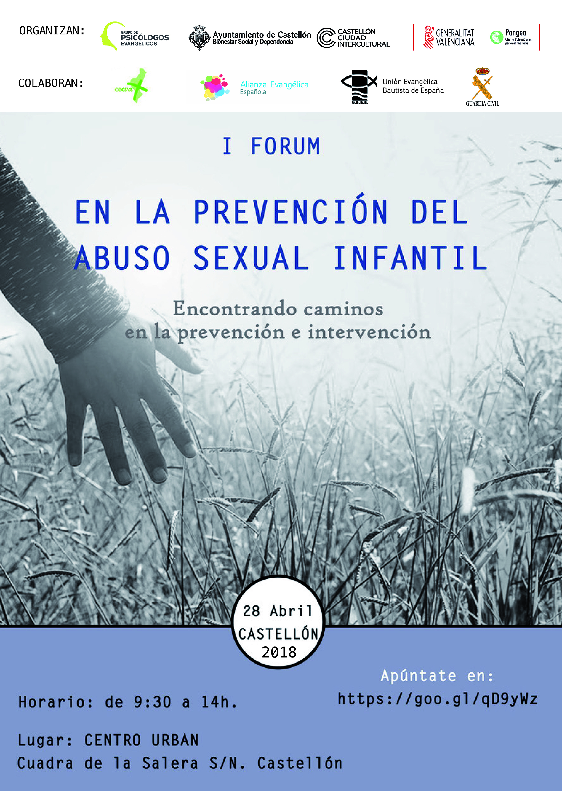 foro-prevencion-abusos-sexuales-infantiles