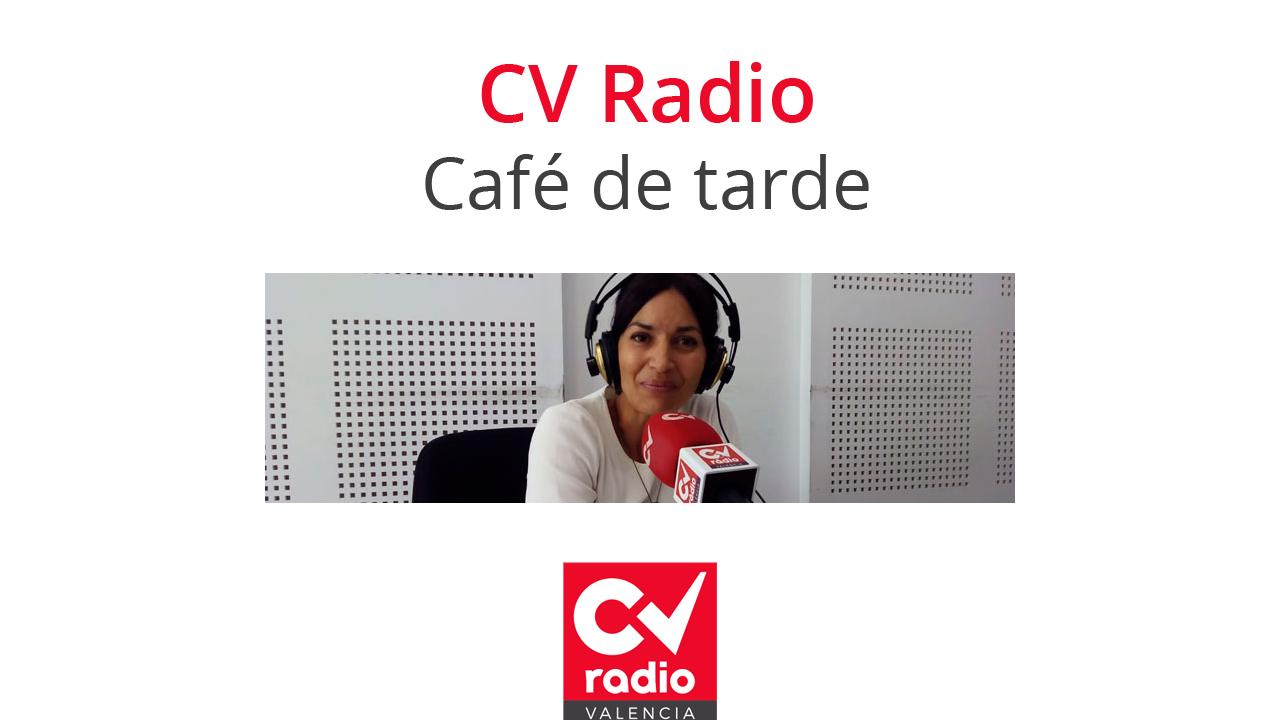 cv-radio-cafe-de-tarde-silvia-villares-psicologa-abusos-infantiles-pederastia-pedifilos