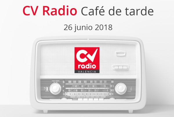 cv-radio-cafe-de-tarde-silvia-villares-psicologa-psicologia-positiva