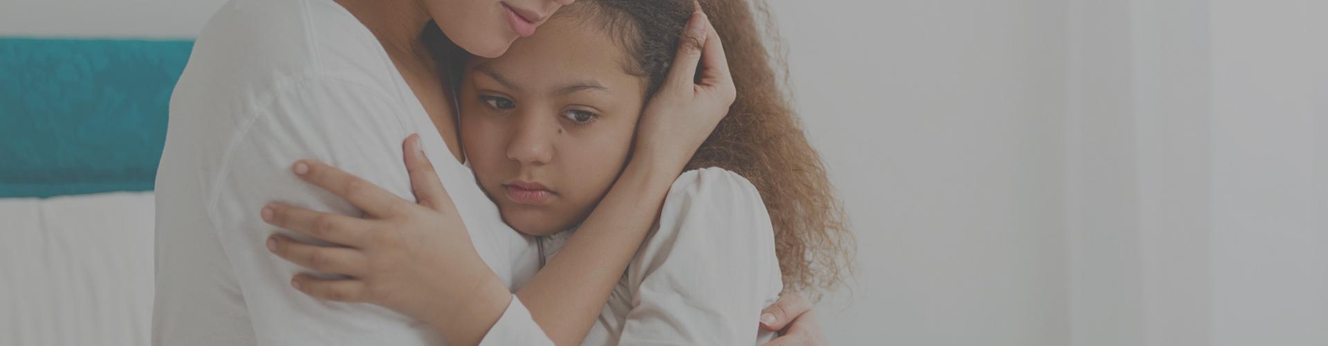 psicologa-prevencion-recursos-herramientas-ayuda-abusos-sexuales-infantiles-pedofilia-pedofilos-pederastia-valencia