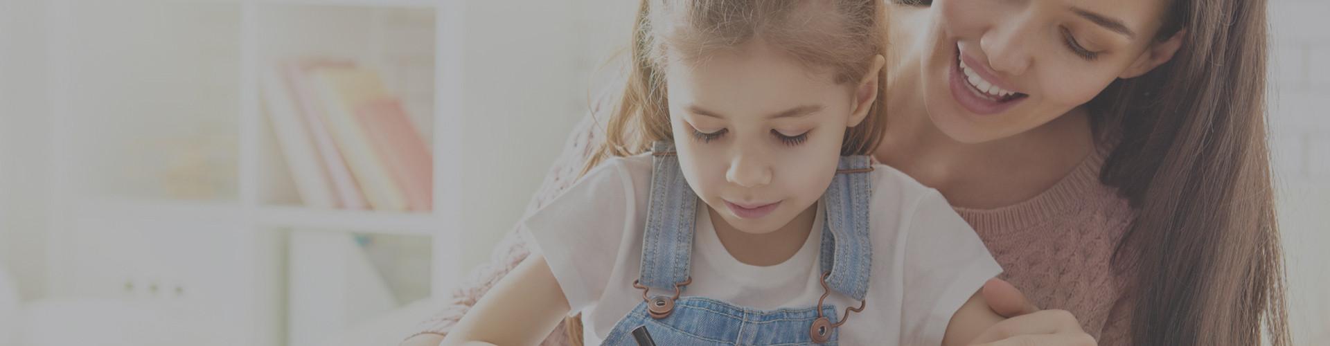 psicologa-psicologos-especialistas-prevencion-recursos-herramientas-ayuda-abusos-sexuales-infantiles-pedofilia-pedofilos-pederastia-valencia