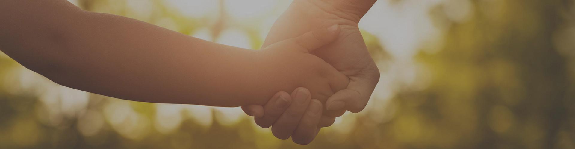 psicologos-prevencion-recursos-herramientas-ayuda-abuso-sexual-infantil-atencion-pedofilia-pedofilos-pederastia-valencia