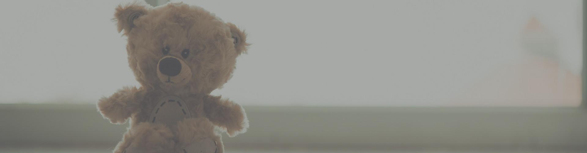 psicologos-prevencion-recursos-herramientas-indicadores-ayuda-abuso-sexual-infantil--pedofilia-pedofilos-pederastia-valencia