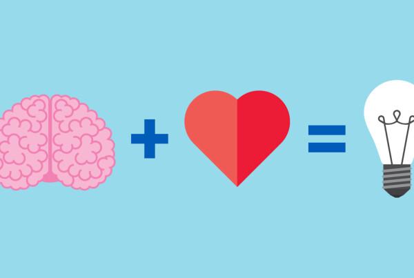 cursos-talleres-presenciales-psicologia-positiva-inteligencia-emocional-autoestima-emociones-valencia