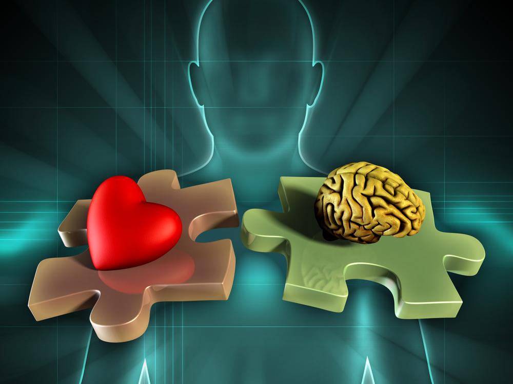 inteligencia-emocional-emociones-empresas-aliada-clave-rendimiento-corporativo-mejora-ambiente-laboral