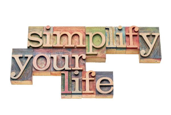 consejos-trucos-reducir-estres-simplificar-tu-vida-vivir-feliz-imagen-personal-hogar-finanzas-relaciones-personas