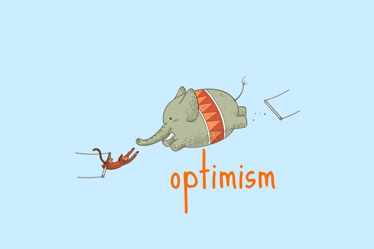 psicologa-psicologos-ayuda-pensamientos-positivos-optimistas-eliminar-negatividad-pesimismo-psicologia-positiva