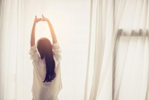 mantener-animo-calma-situaciones-estres-casa-hogar-cuarentena-coronavirus-tareas-rutinas-equilibrio-cuerpo-mente-espiritu
