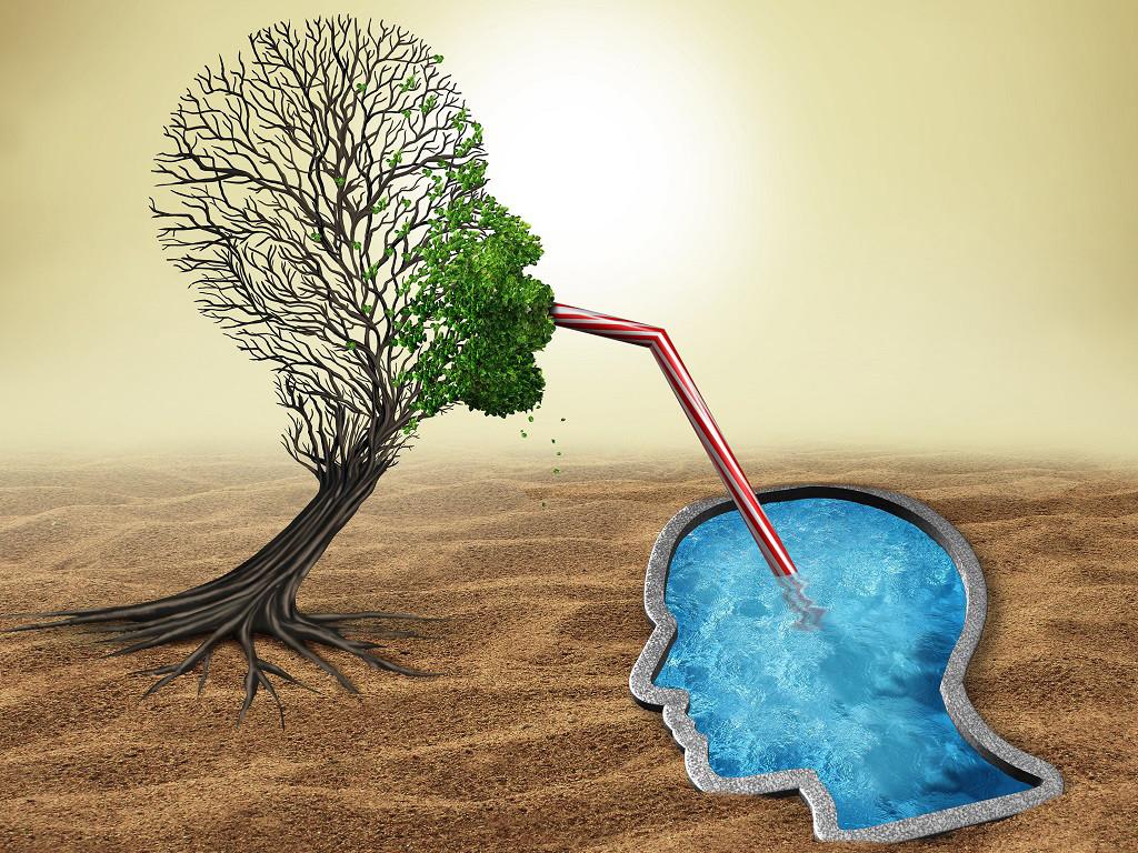 psicologos-psicologas-ayuda-psicologica-ansiedad-comer-compulsivamente-estres-perfeccionismo-perfeccionistas-valencia