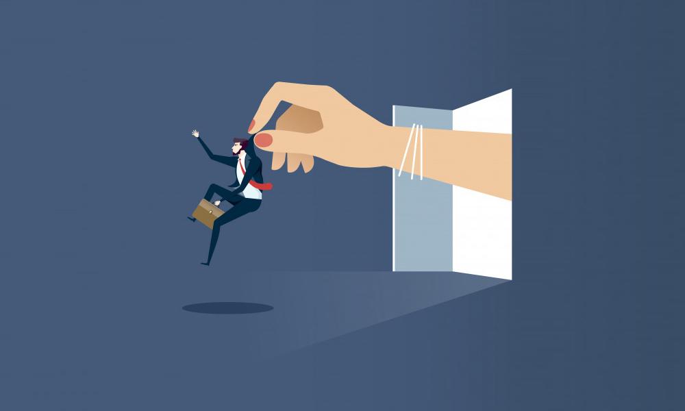 ayuda-gestion-emocional-ansiedad-sentimientos-despido-recorte-personal-ertes-eres-empresas-direccion-puestos-mandos-directivos-empresarios